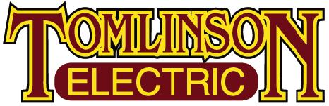 Tomlinson Electric